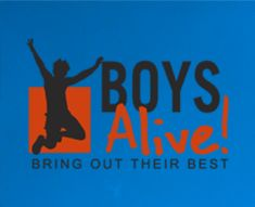 Janet Allison advocates for boys by educating and motivating the parents and teachers that love them. Together, we help you raise better boys.