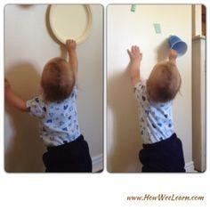 Infant Social Development Activities Infant Curriculum