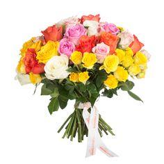 FLERIA | the art of flower arranging. http://www.fleria.gr