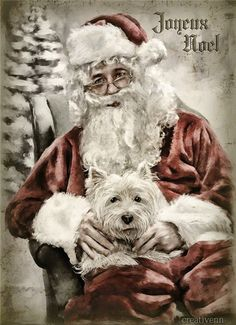<3 Merry Chrismas !