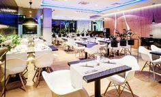 Hotel Invite Oferta Dnia   Groupon