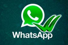 Atualização do WhatsApp fez surgir vários memes - http://metropolitanafm.uol.com.br/novidades/entretenimento/atualizacao-whatsapp-fez-surgir-varios-memes