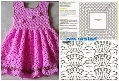 VARIOUS CROCHET PATTERNS TO DOWNLOAD | CROCHET PATTERNS