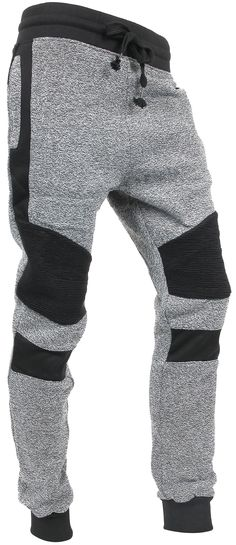 Shop a great selection of Hat Beyond Mens Jogger Pants Biker Slim Fit Casual Fleece Active Elastic. Find new offer and Similar products for Hat Beyond Mens Jogger Pants Biker Slim Fit Casual Fleece Active Elastic. Track Pants Mens, Mens Jogger Pants, Mens Sweatpants, Fleece Joggers, Sport Pants, Gym Pants, Mens Fleece Jacket, Mens Clothing Styles, Men Casual