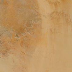 Deserts, Abstract, Artwork, Summary, Work Of Art, Auguste Rodin Artwork, Postres, Artworks, Dessert
