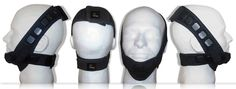 Facial Weights  - Facial Physical Therapy and for Facial Exercise Bands  #FacialWeights
