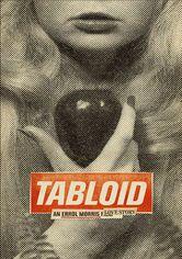 Tabloid (2010) - 3/5 stars - Documentarian Errol Morris profiles a former beauty queen whose good looks hide a genius IQ and a criminal disposition.