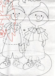 Baby Crafts, Diy And Crafts, Paper Crafts, School Decorations, Christmas Decorations, Doll Patterns, Sewing Patterns, September Crafts, Autumn Decorating