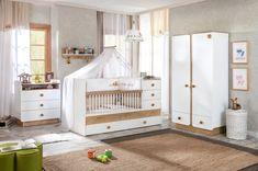Full size of baby bedroom furniture sets cheap ikea nursery cot bed inspirational bedrooms glamorous best Baby Bedroom Furniture, Dark Furniture, Cot Bedding, Bedding Sets, Baby Room Wall Stickers, Best Baby Cribs, Beds Uk, Ikea Nursery, White Wall Decor