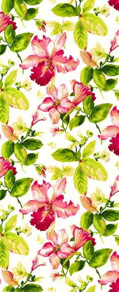 equilter.com.- this is very realistic light to color on fabric! I heart this because I can see myself daydreaming to it