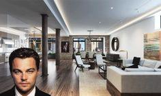 Leonardo DiCaprio Buys Into 'Health-Centric' Village Condos - Celebrity Real Estate - Curbed NY