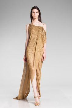 DK dress