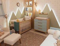 Baby Playroom, Baby Boy Room Decor, Baby Room Design, Baby Boy Rooms, Baby Bedroom, Nursery Room, Kids Bedroom, Nursery Design, Baby Boy Nurseries