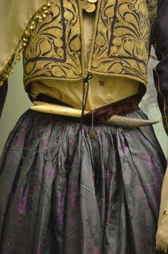 ΚΡΗΤΗ Kaftan, Greeks, Inspiration, Fashion, Biblical Inspiration, Moda, Fashion Styles, Caftans, Fashion Illustrations