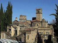 Umbria, Perugia, Terni, Foligno, Citta di Castello, Spoleto, Gubbio, Assisi, Bastia Umbra, Orvieto, Narni, Corciano, Marsciano, Todi, Italy,  Europe, Travel & Adventures, photo.