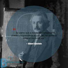 La teoría de la relatividad cumple 100 años, Albert Einstein la presentó un día como hoy de 1915 ante la Academia Prusiana de Ciencias. Tenía sólo 36 años.