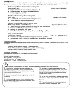 sample teacher resumes free sample teacher resume example - Sample Of Teacher Resume