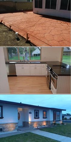 This professional is a basement remodeling contractor who has been working in the basement foundation repair industry for over 8 years. Check out this pro's basement makeover reviews on Thumbtack.