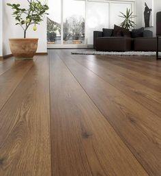 Pisos laminados y vinílicos. Timber Flooring, Vinyl Flooring, Laminate Flooring, Floor Design, House Design, Wooden Floor Tiles, Floor Colors, Deco Design, Hardwood