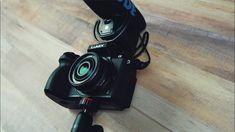 20 Best Point and Shoot Digital Cameras images | Digital