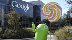 Google has finally made Android 5.1 official. The 5.1 update includes stability and performance improvements, support for multiple SIM cards, Device Protection, and HD voice on compatible phones.