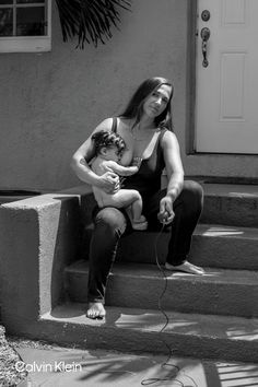 Miami-based portrait photographer and new mom. Rose Marie Cromwell focuses on globalization, social politics and the Latin American experience. Rose Marie Cromwell captured Chris in Coral Springs. one future #ckone Ck One, Rose Marie, Coral Springs, New Moms, Portrait Photographers, Color Pop, Miami, Calvin Klein, Campaign