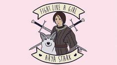 101533.alfabetajuega-fight-like-a-girl-26022015-1