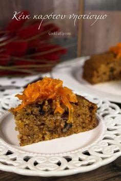 Cooking Cake, Lent, Desserts, Tailgate Desserts, Deserts, Lenten Season, Postres, Dessert, Plated Desserts