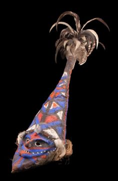 Culture : Océanie / Small Nambas Toponyme(s) : Océanie / Mélanésie / Vanuatu / Malampa / Malekula (île) / Beilliesse Vanuatu, Costume Makeup, Tribal Art, Culture, Lion Sculpture, Creatures, Statue, Masks, Ethnic