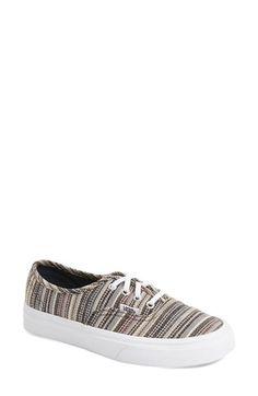 VANS 'Authentic' Sneaker (Women). #vans #shoes #