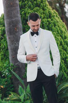 Suit Jacket, Menswear, Weddings, Suits, Jackets, Fashion, Down Jackets, Moda, Fashion Styles