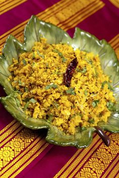"""Lentil Crumble with Coconut Recipe. Recipe from """"Indian Inspired Gluten-Free Cooking"""". Coconut Recipes, Healthy Recipes, New Cookbooks, Gluten Free Cooking, Lentils, Veggies, Vegetarian, Meals, Thanksgiving Holiday"""