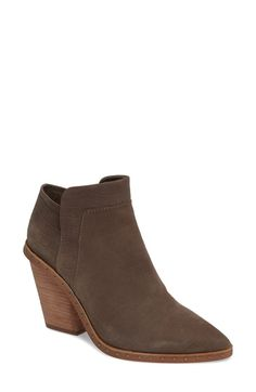 These boots are made for more than just walking. Find booties & ankle boots at up to at Nordstrom Rack. Goody Two Shoes, Fashion Boots, Mens Fashion, Road Rage, Fall Shoes, Shopping Websites, Best Brand, Nordstrom Rack, Kids Outfits