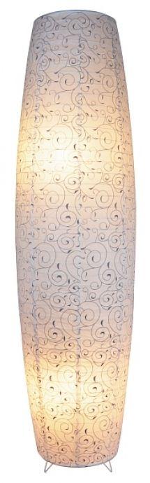 lampadar HARMONY 4729 marca RabaLux Table Lamp, Vase, Lighting, Home Decor, Cluster Pendant Light, Table Lamps, Decoration Home, Room Decor, Lights