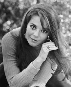 Natalie Wood  She was so beautiful and talented.   I am so glad to see they have reopened the investigation on her death.