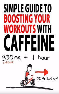 #1 for supercharging your workouts and help you LOSE MORE WEIGHT. #weightloss…
