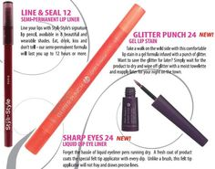 NouveauCheap Styli-Style Review ...in Canada here: www.farleyco.ca/Styli-Style/Products.html