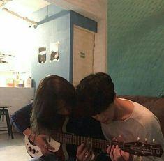 Cute Relationship Goals, Cute Relationships, Cute Couples Goals, Couple Goals, Emo Couples, Couple Ulzzang, The Love Club, Teen Romance, Korean Couple