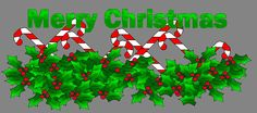 Download Merry Christmas Clip Art Images