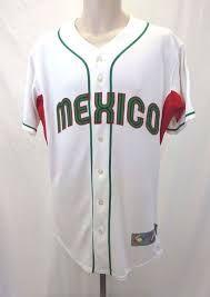 「WBC メキシコ」の画像検索結果