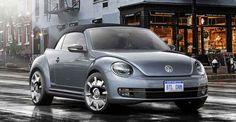 2016 Volkswagen Beetle Convertible Denim http://handi.tech/2016-volkswagen-beetle-convertible-denim-specs-price-release-date/