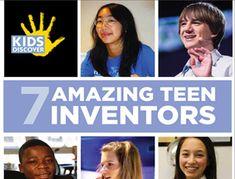 7_Amazing_Teen_Inventors_Thumb
