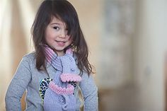 This pattern includes the Honeyberry Scarf and the Cloudberry Capelet.