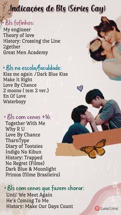 Séries, doramas I Am An Engineer, Theory Of Love, Cute Gay Couples, Thai Drama, Star Wars Poster, Busan, Ulzzang, Netflix, Engineering