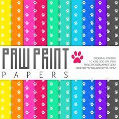 TCM-PawPrintPaper-Featured
