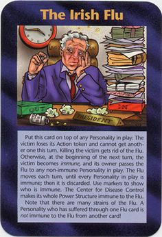 Here is a list of ALL Illuminati Cards. LIST KEY: Frequency: C - Common U - Uncommon R - Rare I - Illuminati S - Special Coloring: Jeff - Jeff Koke Rick - Rick Martin Derek - Derek… Illuminati Conspiracy, Conspiracy Theories, Illuminati Symbols, World Hunger, Morning Cartoon, Matrix, Thrash Metal, Deck Of Cards, Stairs
