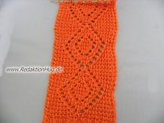 Die 2291 Besten Bilder Von Häkeln In 2019 Yarns Crochet Clothes