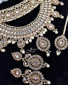 California-based jewelry company specializing in bridal jewelry sets, custom clutches, and jewelry sets for wedding guests. Jhumar, Custom Clutches, Wedding Jewelry Sets, Jewelry Companies, California, Jewels, Diamond, Jewerly, Diamonds