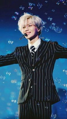 Read Taemin (Shinee) from the story Idol As Your.[Male Idol~Kpop] by Alicja__Delicja with 630 reads. Dla Taetobicza Taemin as your Be. Onew Jonghyun, Lee Taemin, Minho, Got7 Jackson, Capitol Records, Seungri, Justin Timberlake, Btob, Ballerinas