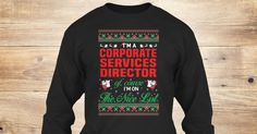 If You Proud Your Job, This Shirt Makes A Great Gift For You And Your Family.  Ugly Sweater  Corporate Services Director, Xmas  Corporate Services Director Shirts,  Corporate Services Director Xmas T Shirts,  Corporate Services Director Job Shirts,  Corporate Services Director Tees,  Corporate Services Director Hoodies,  Corporate Services Director Ugly Sweaters,  Corporate Services Director Long Sleeve,  Corporate Services Director Funny Shirts,  Corporate Services Director Mama,  Corporate…